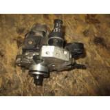 Kõrgsurve pump Iveco Daily 2.3JTD 0445020008